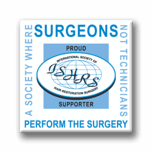 Surgeons-Not-Techs_Logo-1-300x300