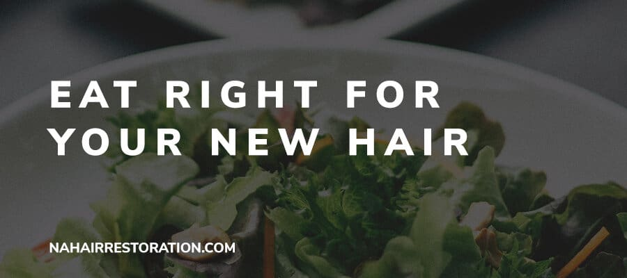 eat-right-for-your-new-hair