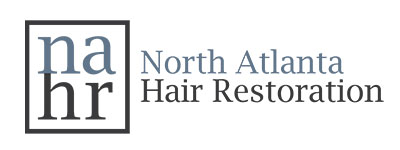 north-atlanta-hair-restoration-logo-color