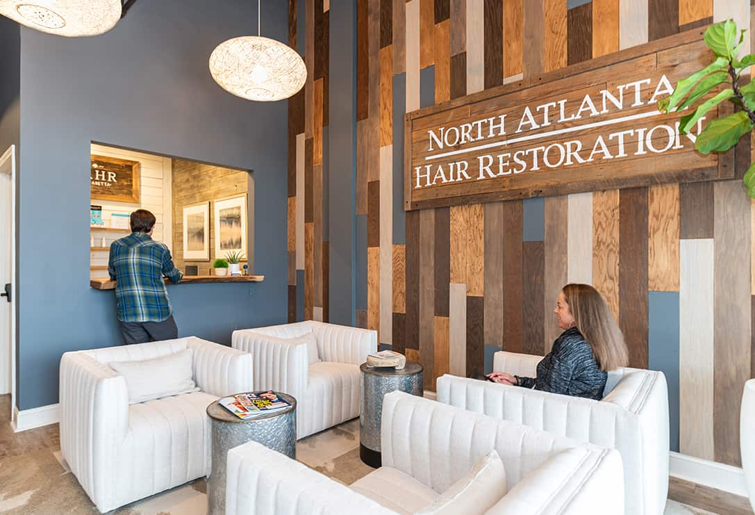 north-atlanta-hair-restoration-waiting-room-3