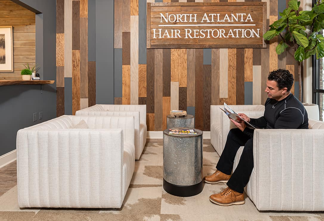 north-atlanta-hair-restoration-waiting-room-6