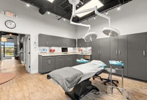 north-atlanta-hair-restoration-treatment-room-2