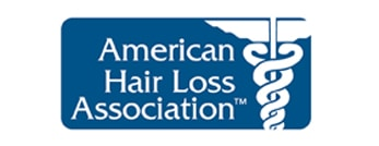 american-hair-loss-association-logo
