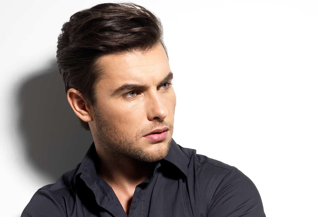 male-hair-restoration-model