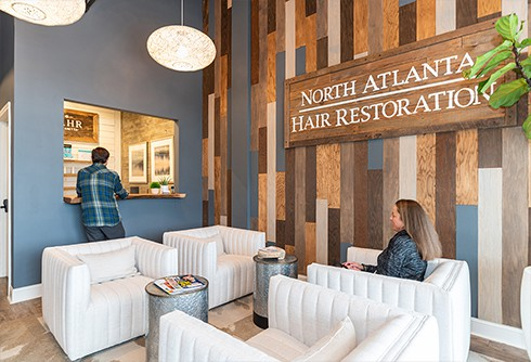 north-atlanta-hair-restoration-waiting-room-2