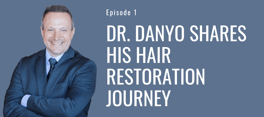episode-1-hair-restoration