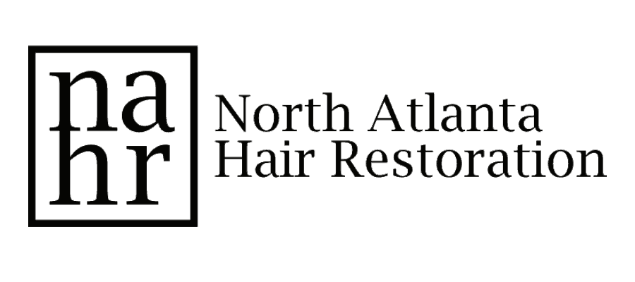 north-atlanta-hair-restoration-log-text