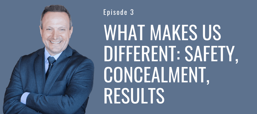 what-makes-us-different-podcast