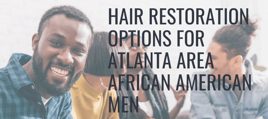 hair-transplant-atlnta-black-men