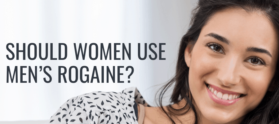 woman-rogaine
