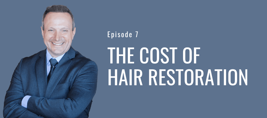 cost-of-hair-restoration