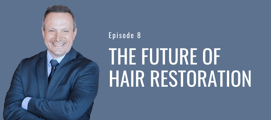 hair-restoration-future
