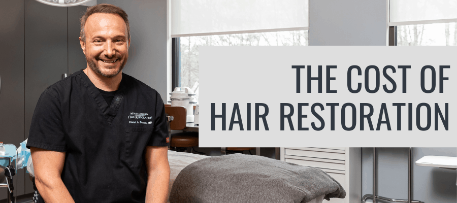 cost-hair-restoration-answer