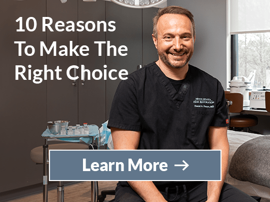 make-the-right-choice