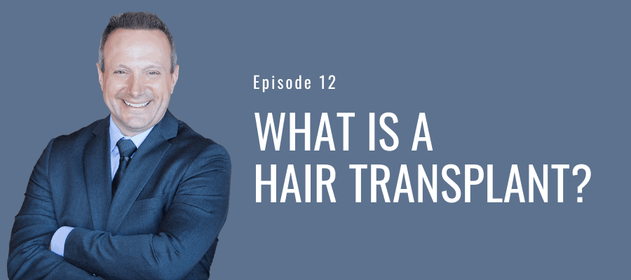 what-is-a-hair-transplant
